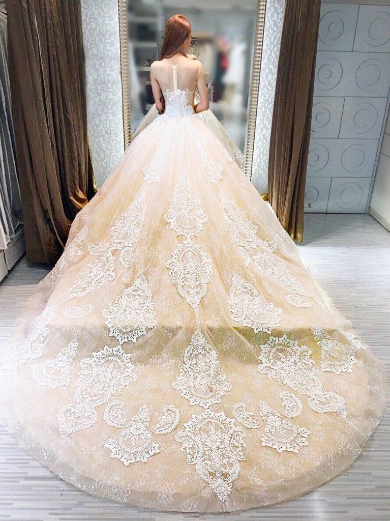 嘉義紐約紐約婚紗 新人分享