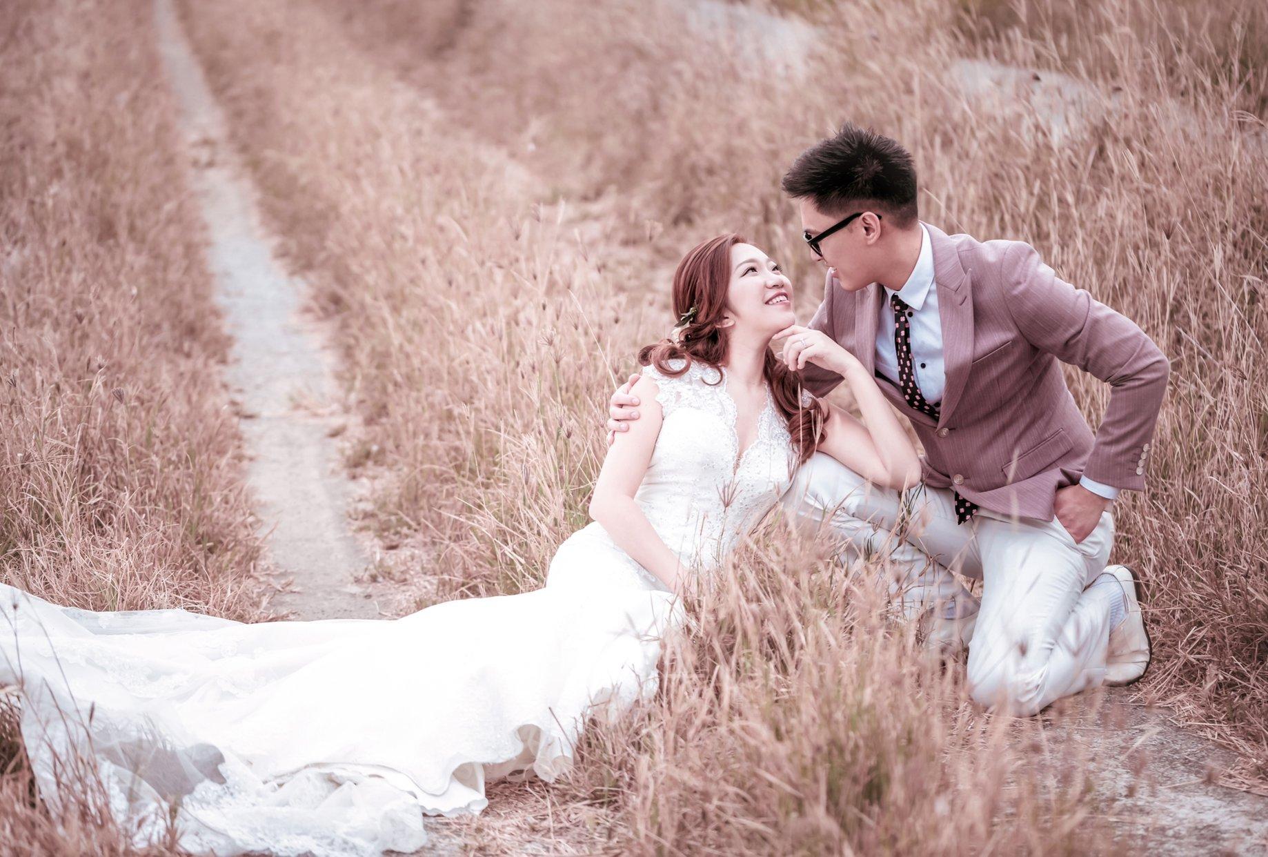嘉義紐約紐約婚紗 攝影-拍照心得分享4