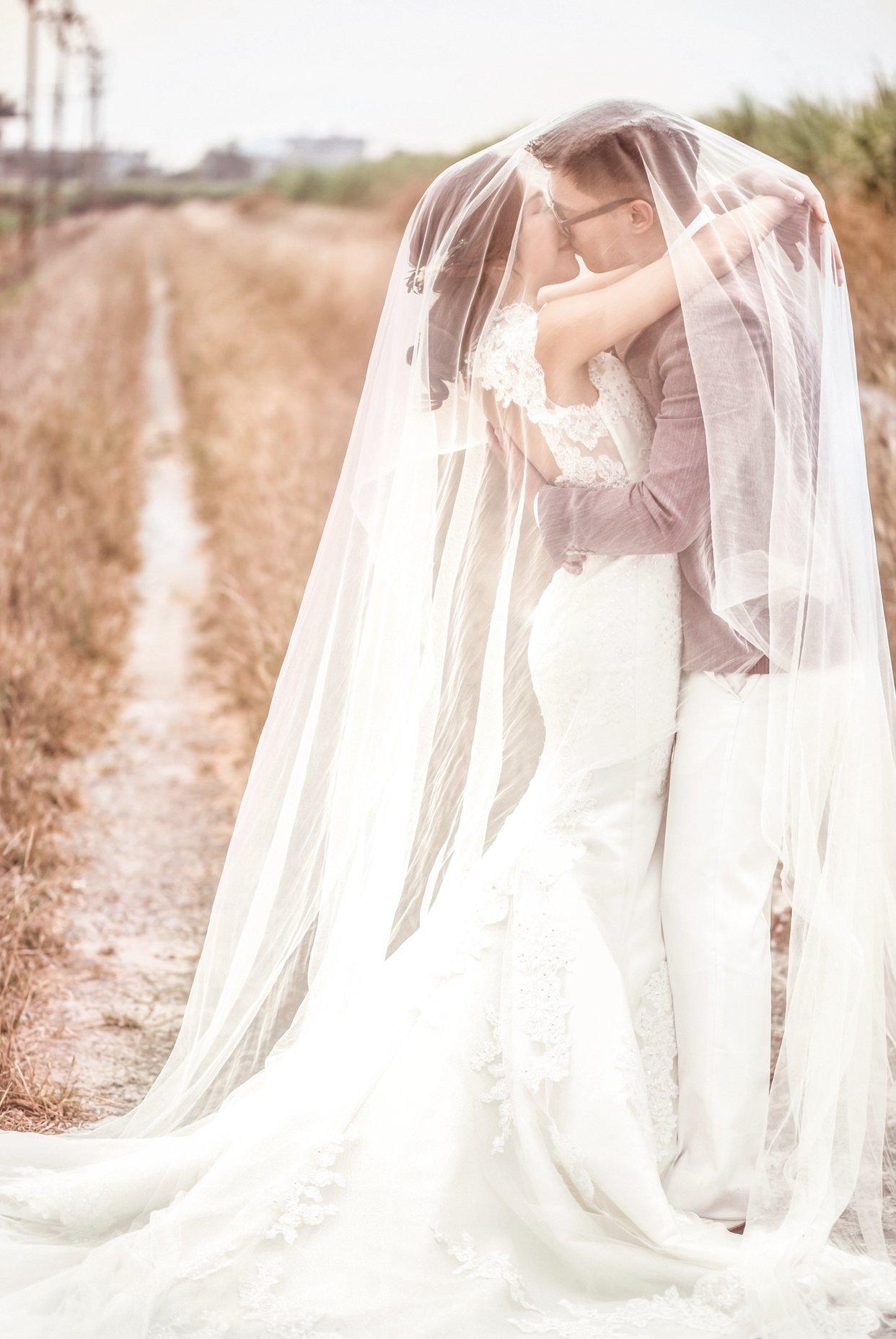 嘉義紐約紐約婚紗攝影-拍照心得分享2