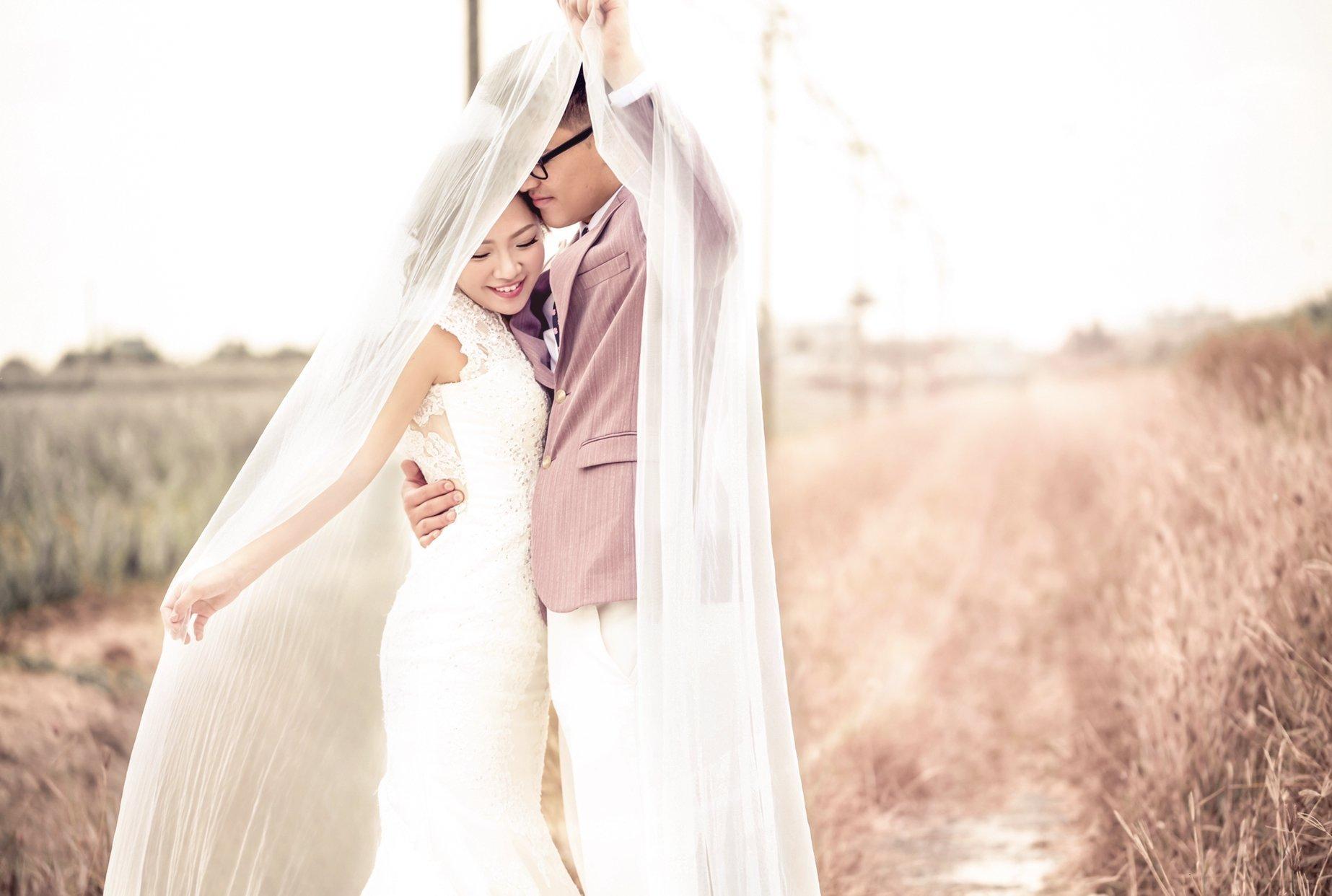 嘉義紐約紐約婚紗攝影-拍照心得分享3