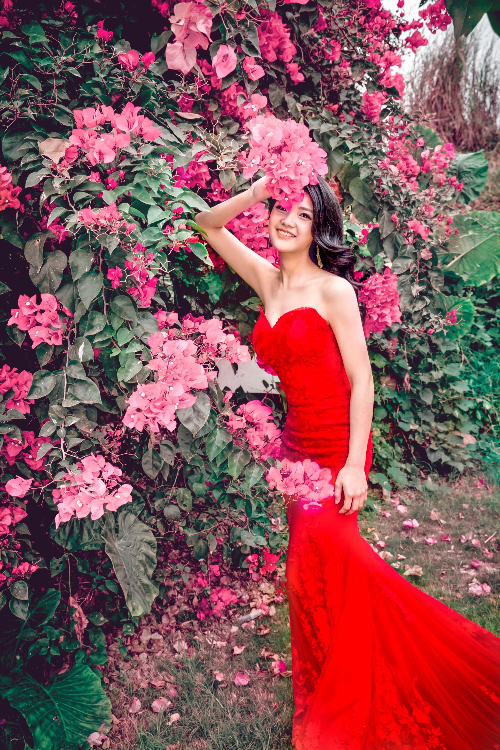 嘉義紐約紐約婚紗 攝影-拍照心得分享6