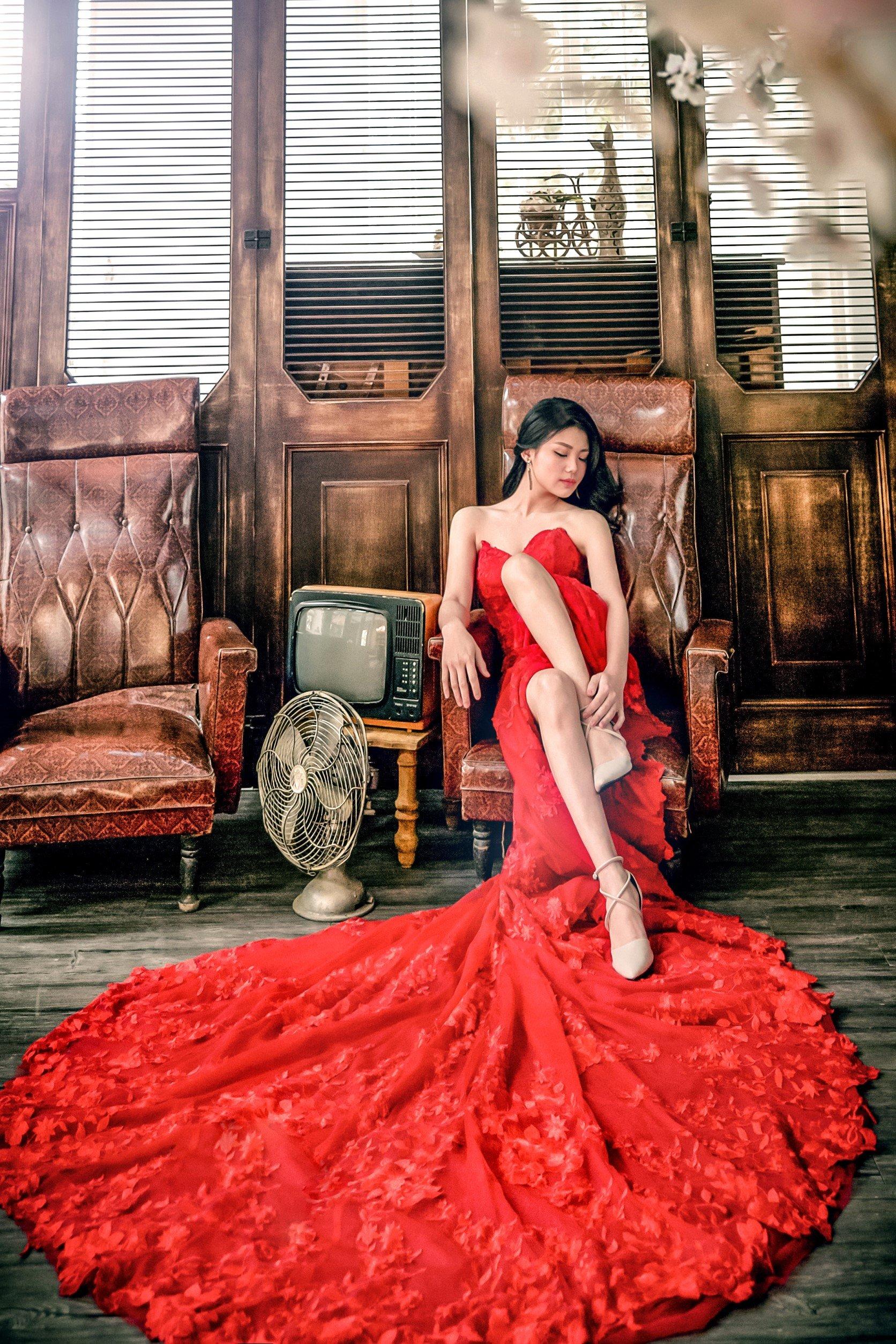 嘉義紐約紐約婚紗 攝影-拍照心得分享7