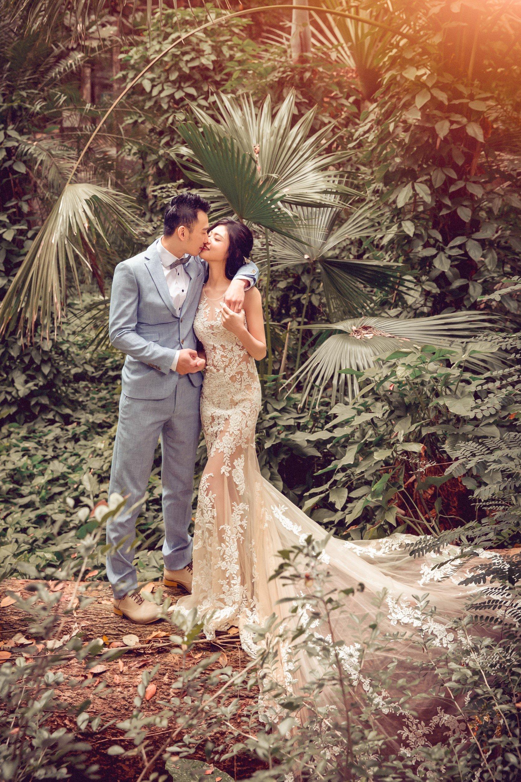 嘉義紐約紐約婚紗攝影-拍照心得分享5