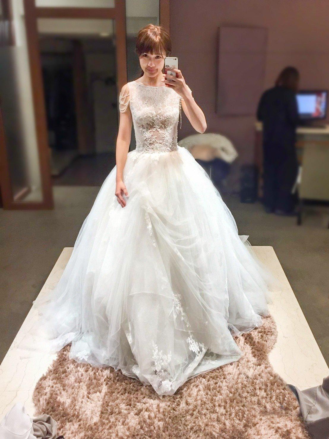 嘉義紐約紐約婚紗試穿心得4