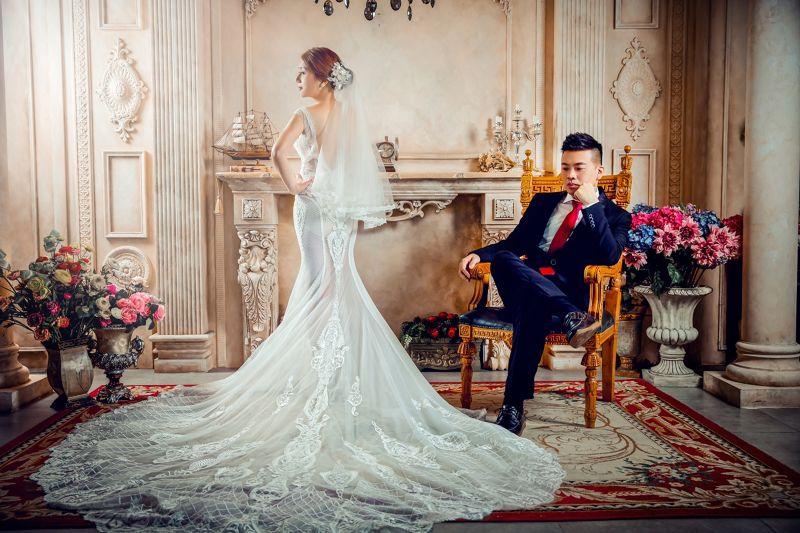 嘉義紐約紐約婚紗 攝影-拍照心得分享1