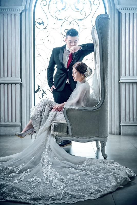 嘉義紐約紐約婚紗 攝影-拍照心得分享3