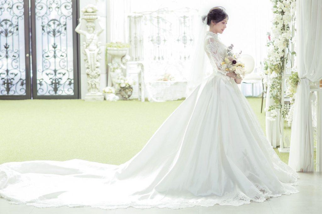 嘉義紐約紐約婚紗 2